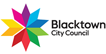 blacktown-city-council